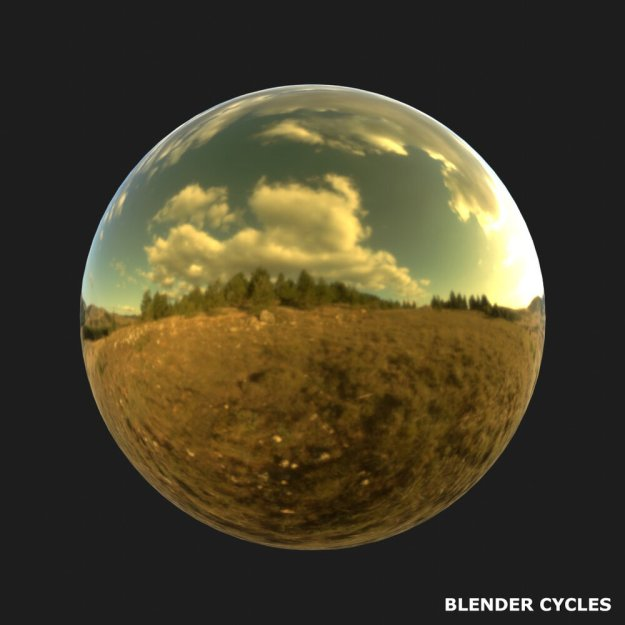 07_Compare_Blender.jpg