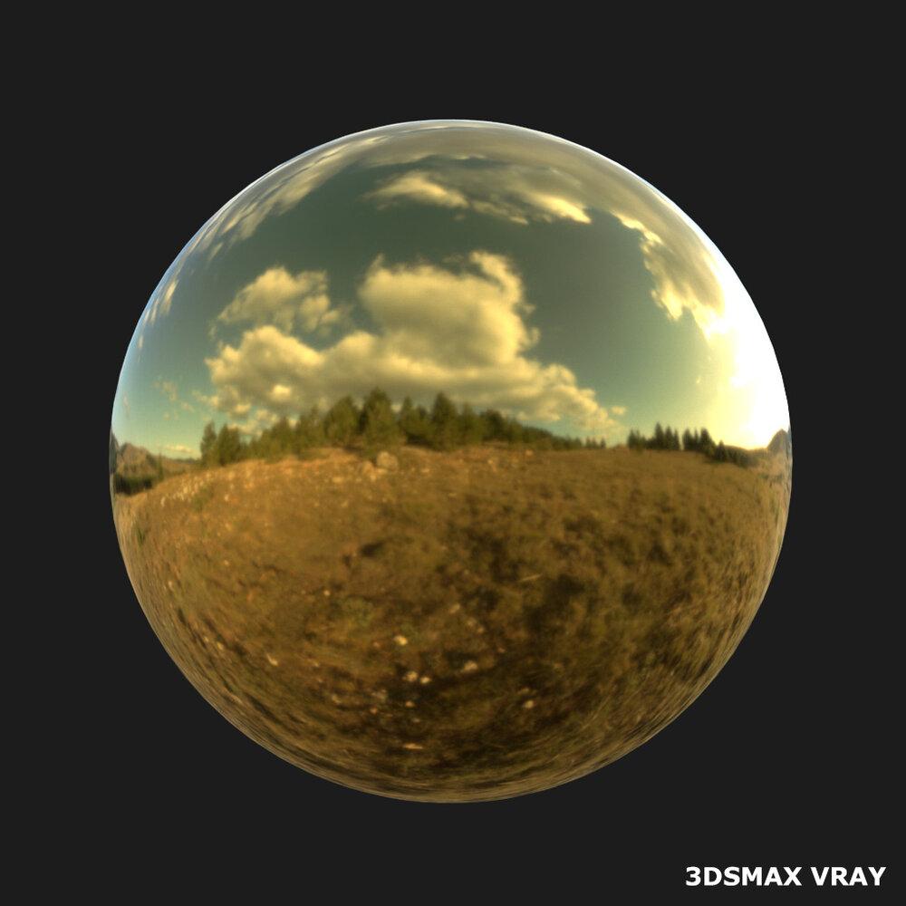 08_Compare_Vray.jpg