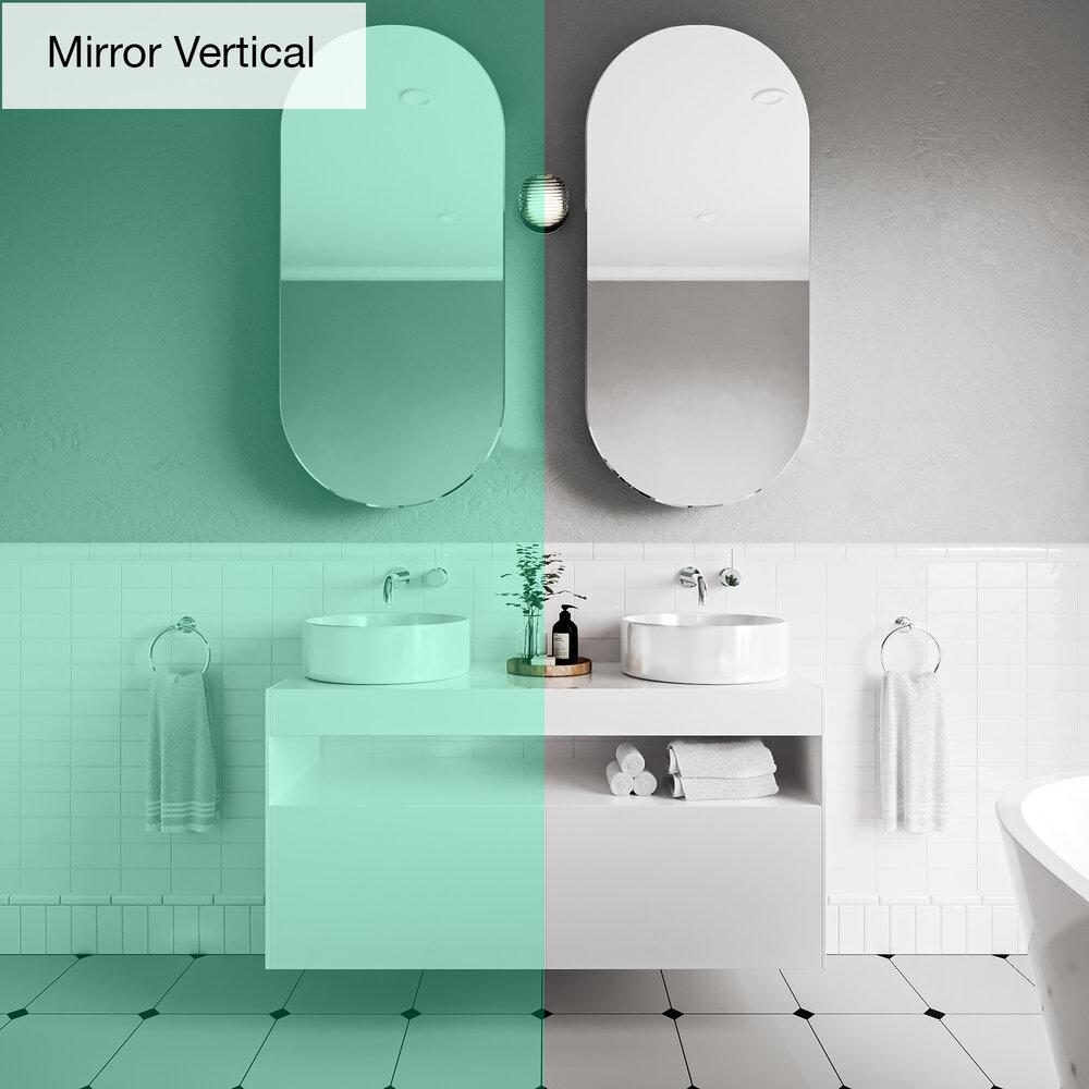 Contemporary_Cam01_Center_Vertical.jpg