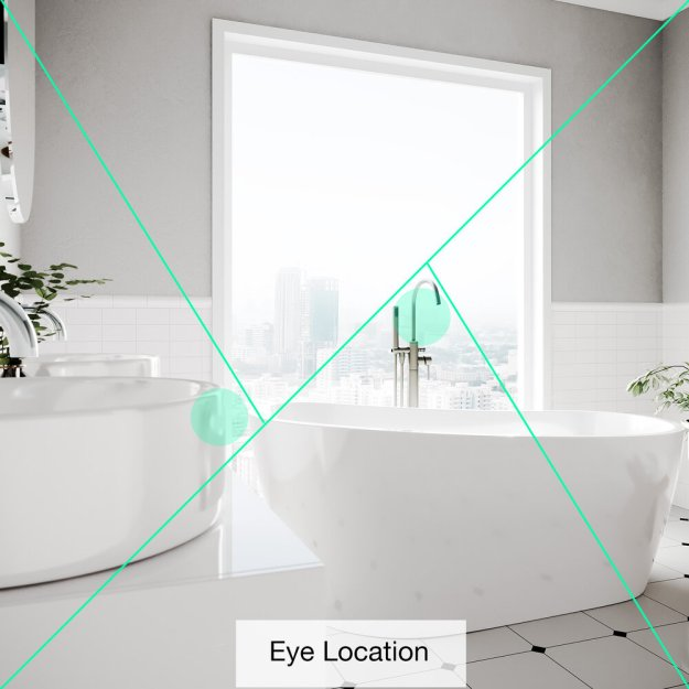 Contemporary_Cam02_Triangle_Eyes.jpg