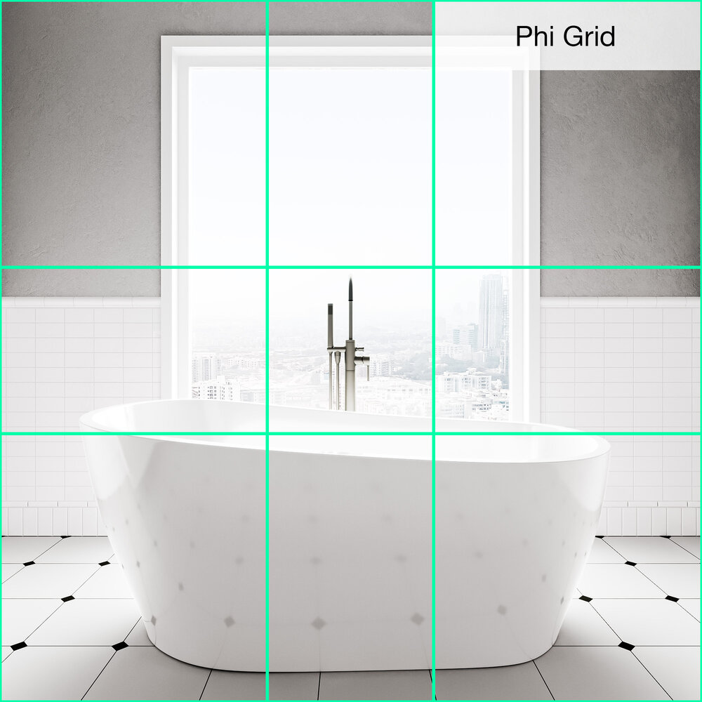 Contemporary_Cam03_Grid_Phi.jpg