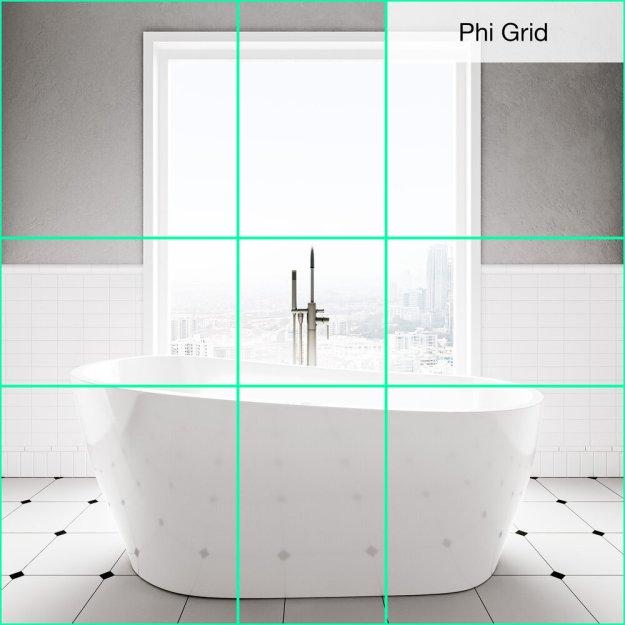 Contemporary_Cam03_Grid_Phi.jpg