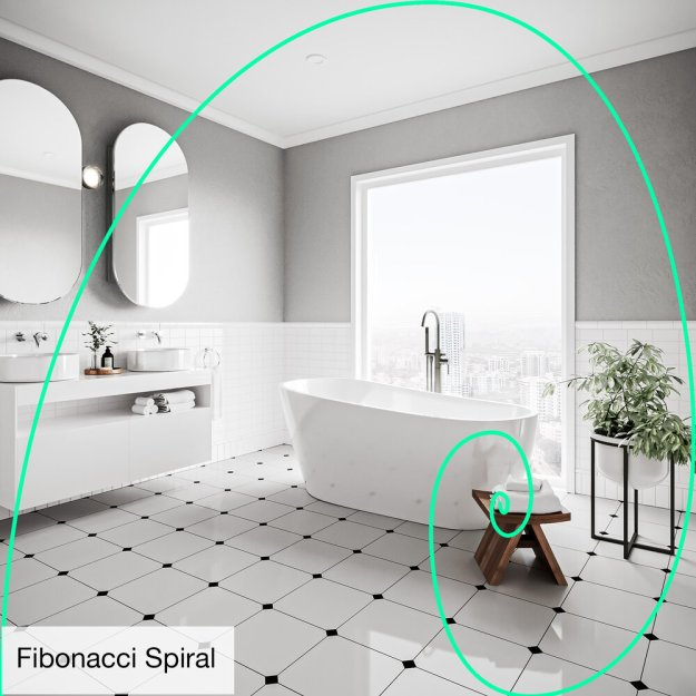 Contemporary_Cam04_Spiral1.jpg