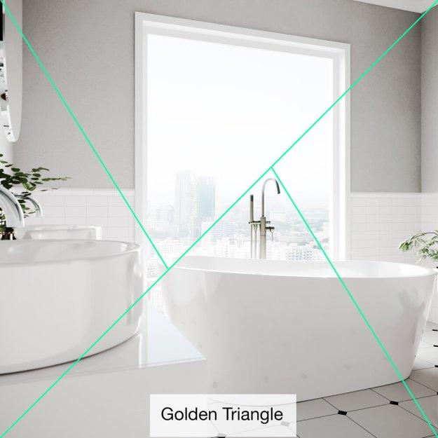 Contemporary_Cam02_Triangle.jpg