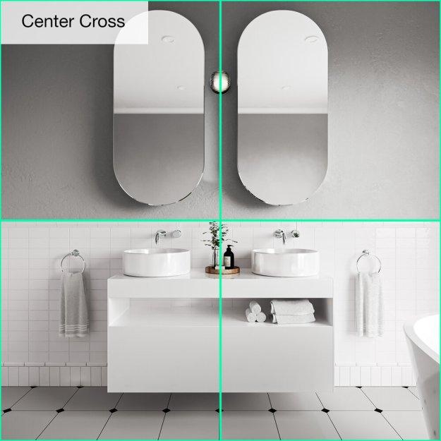 Contemporary_Cam01_Center_Cross.jpg